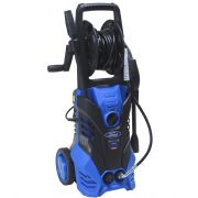 Ford FPWE F2.1 Electric Pressure Washer 2170 PSI